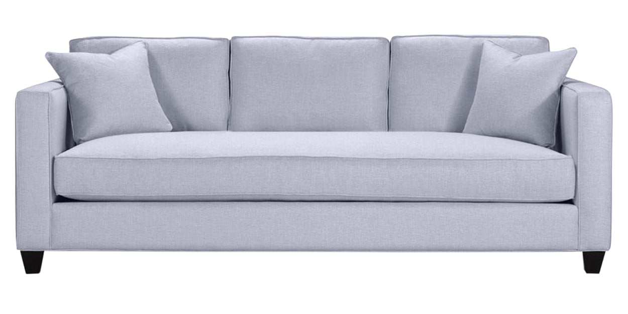 Younger Fabric 3141 | Younger + Co Sadie Sofa | Valley Ridge Furniture