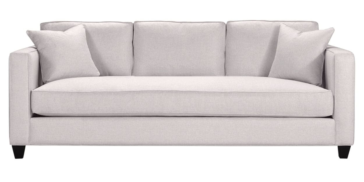 Younger Fabric 3341 | Younger + Co Sadie Sofa | Valley Ridge Furniture