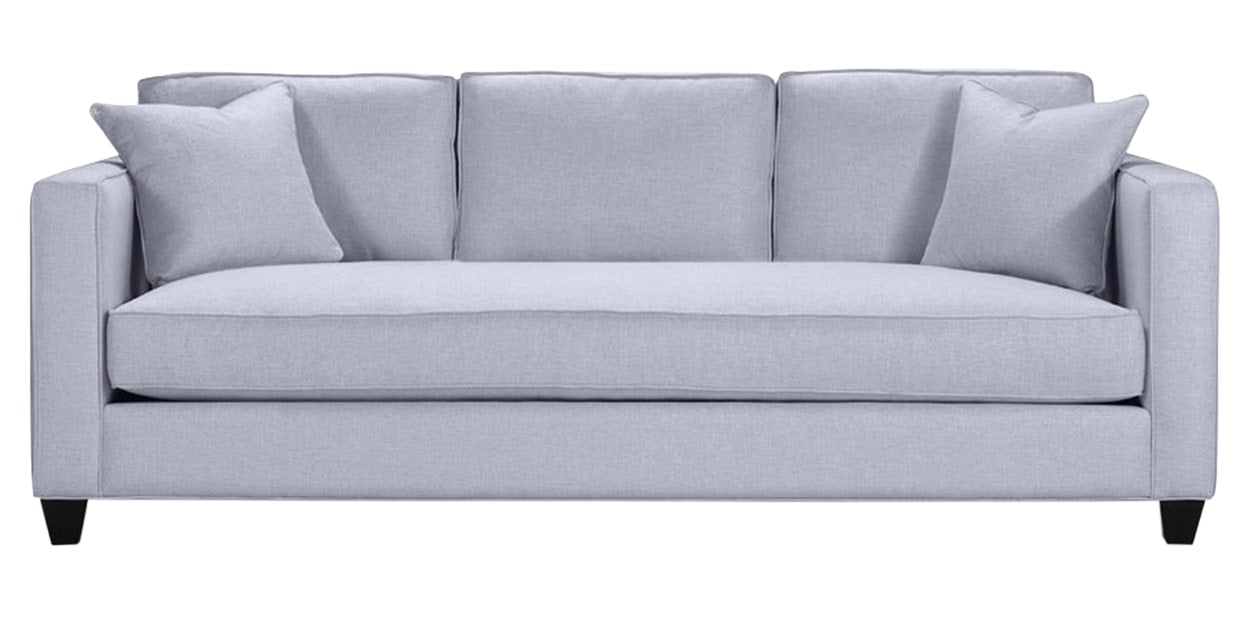 Younger Fabric 9320 | Younger + Co Sadie Sofa | Valley Ridge Furniture