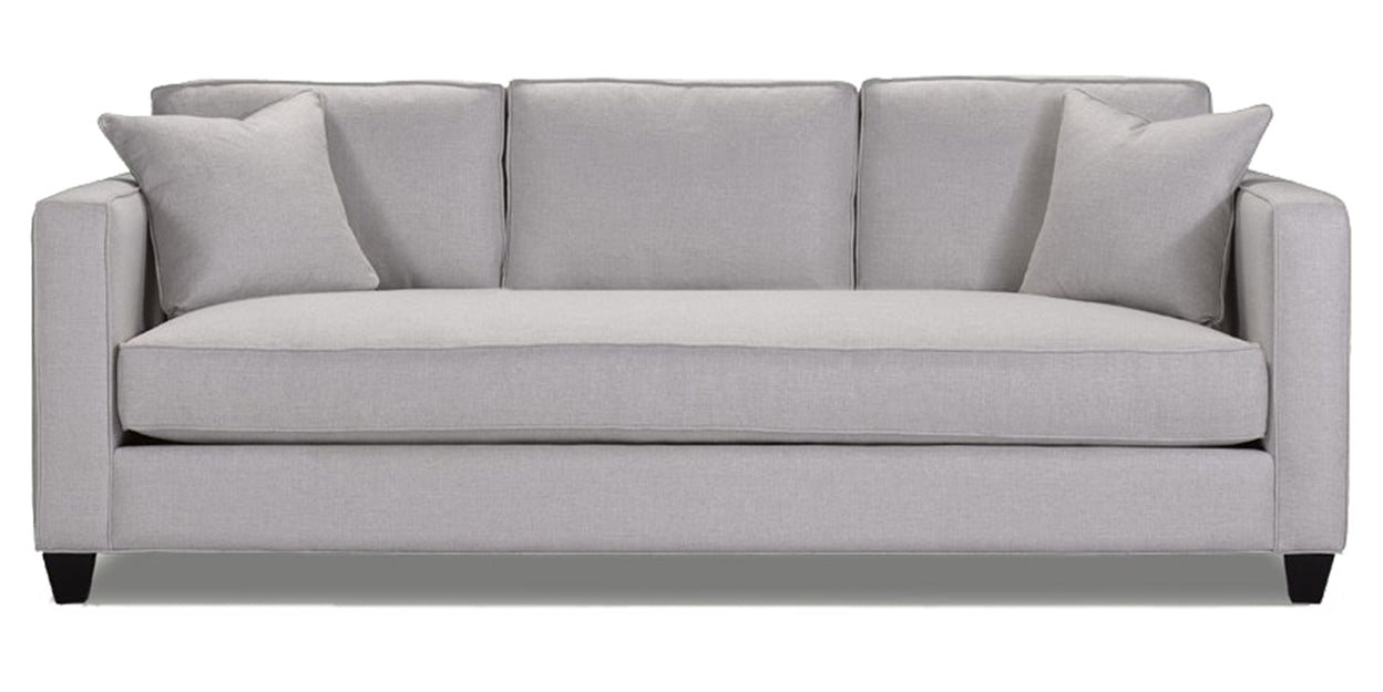 Light Grey | Younger Sadie Sofa