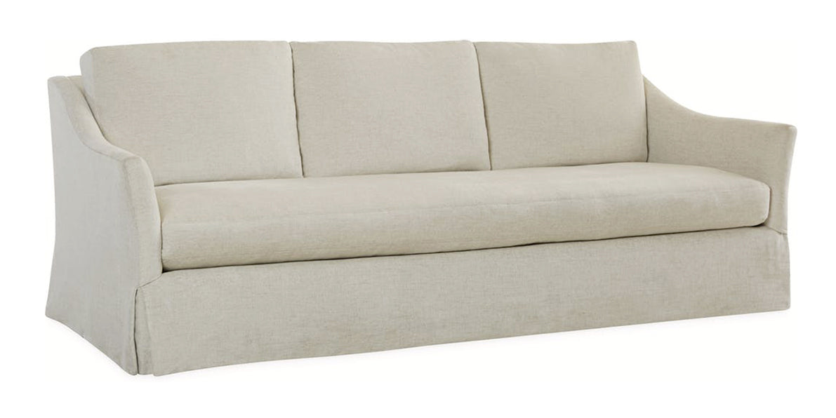 Vivaldi Oatmeal | Lee 3511 Sofa