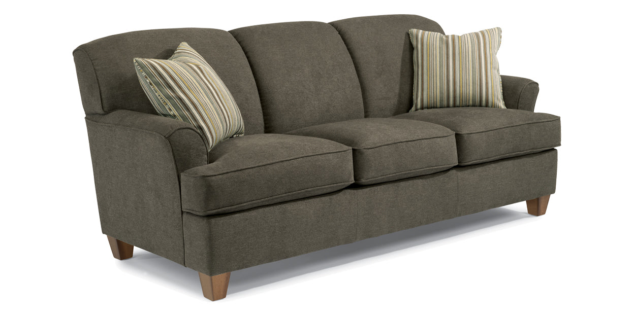 922-01 | Flexsteel Atlantis Sofa