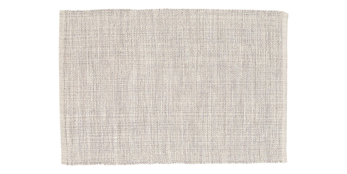 Grey | Dash & Albert Marled Rug