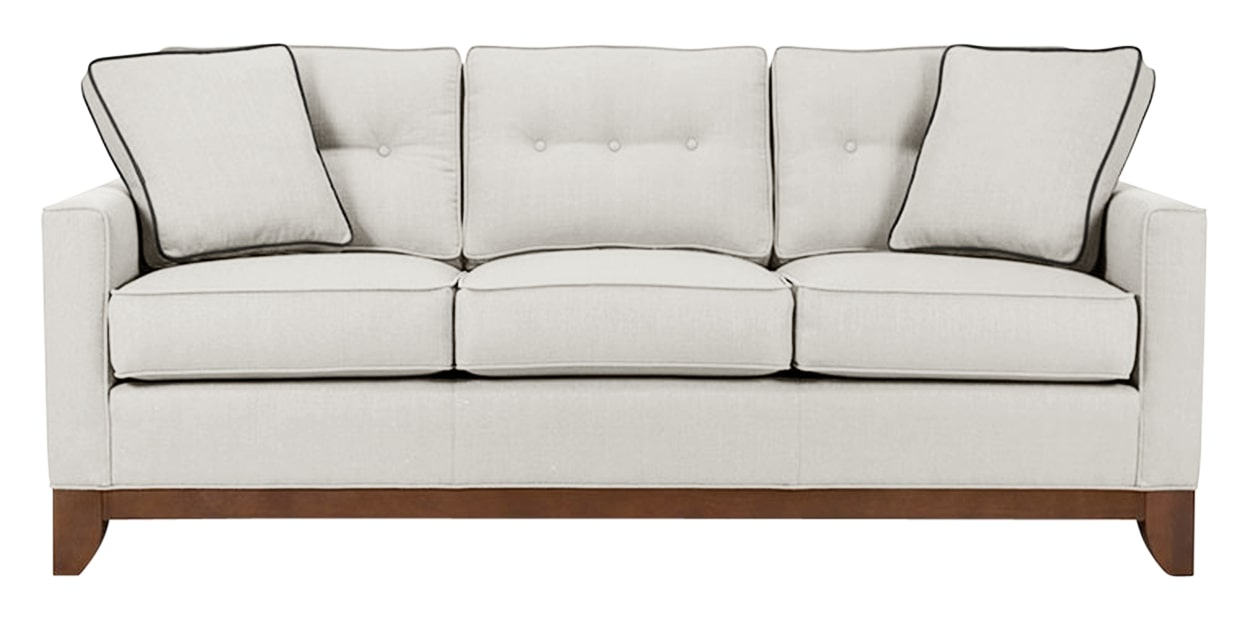 Jackson Fabric 10 | Future Fine Furniture Portofino Sofa | Valley Ridge Furniture