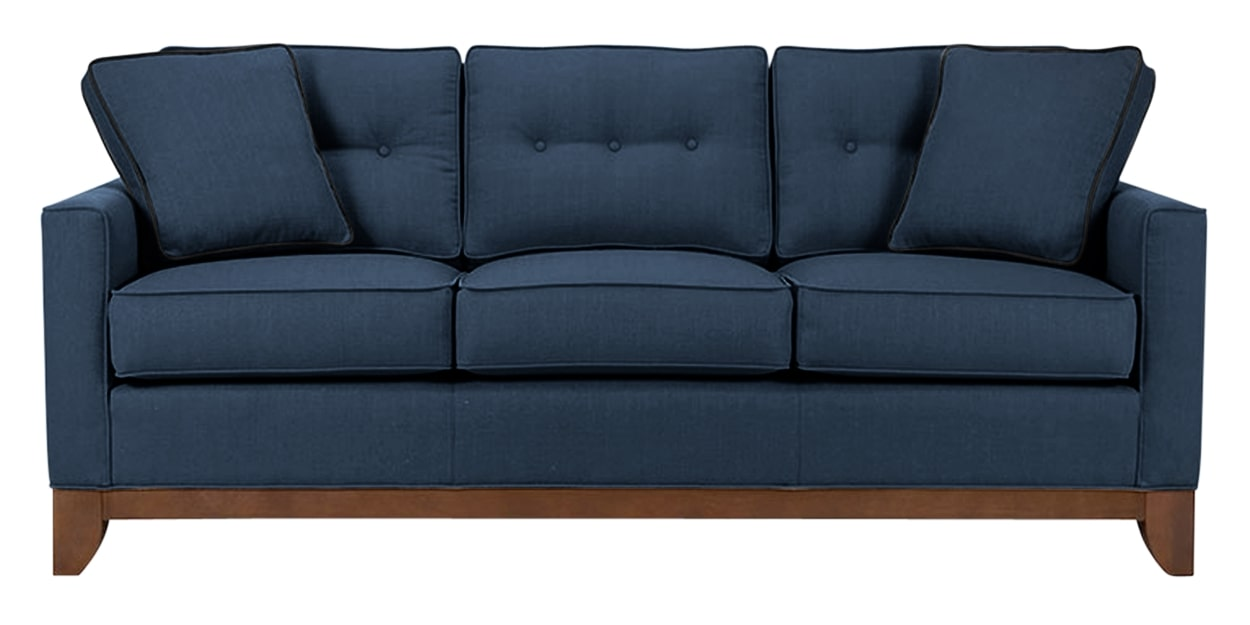 Jackson Fabric 222 | Future Fine Furniture Portofino Sofa | Valley Ridge Furniture