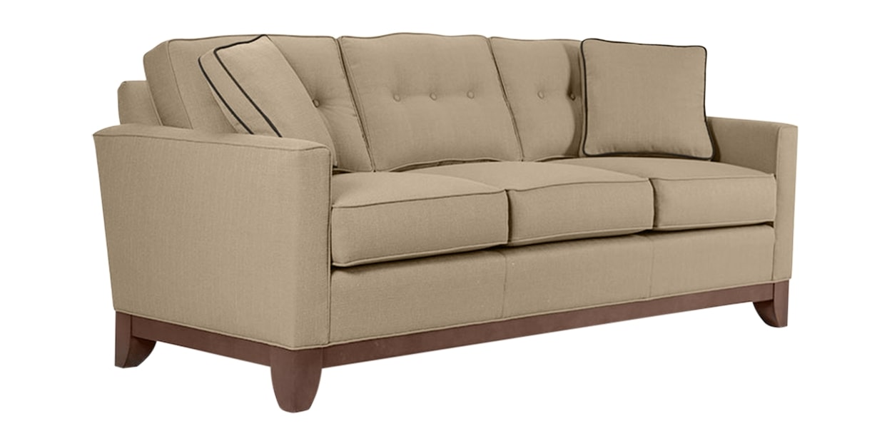 Jackson Fabric 20 | Future Fine Furniture Portofino Sofa | Valley Ridge Furniture