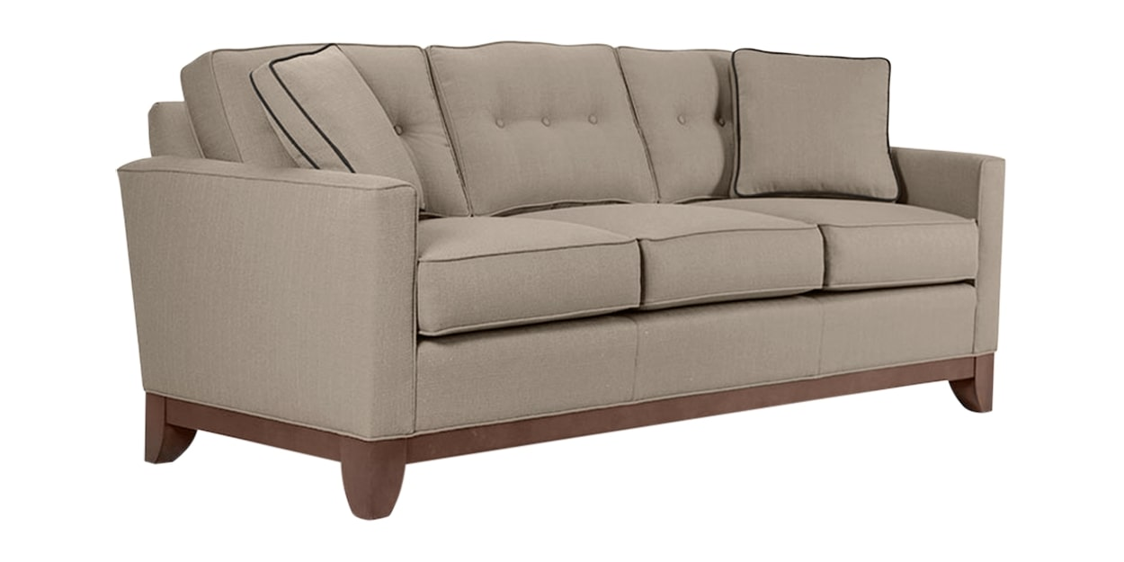 Jackson Fabric 206 | Future Fine Furniture Portofino Sofa | Valley Ridge Furniture