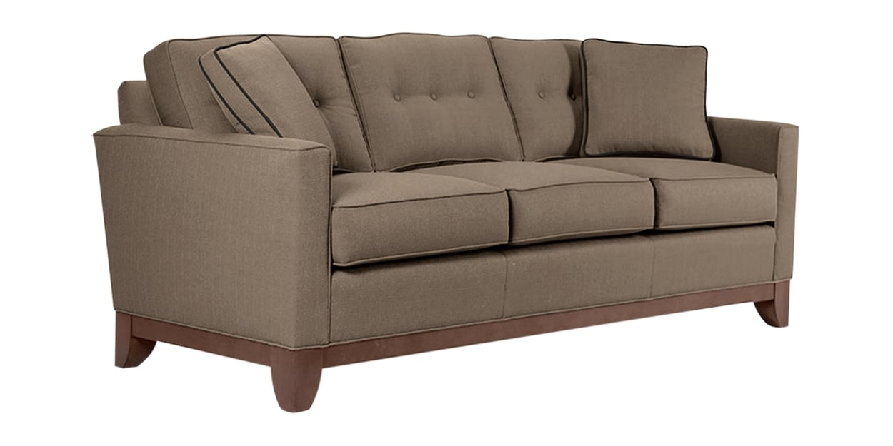 Jackson Fabric 210 | Future Fine Furniture Portofino Sofa | Valley Ridge Furniture