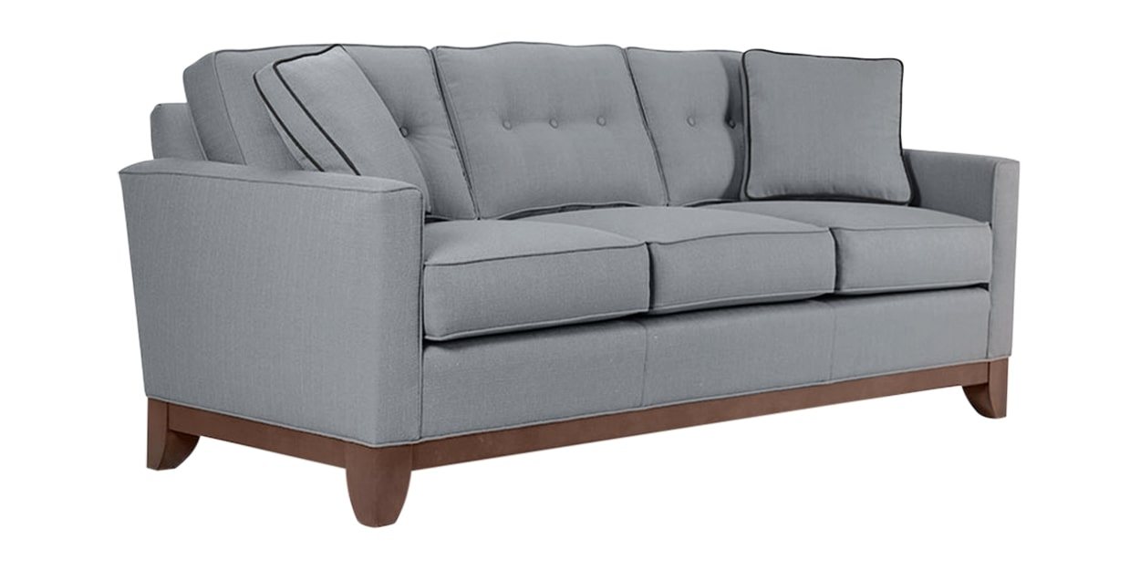 Jackson Fabric 7 | Future Fine Furniture Portofino Sofa | Valley Ridge Furniture