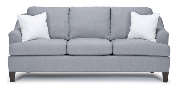 Haze | Barrymore Prescott Sofa