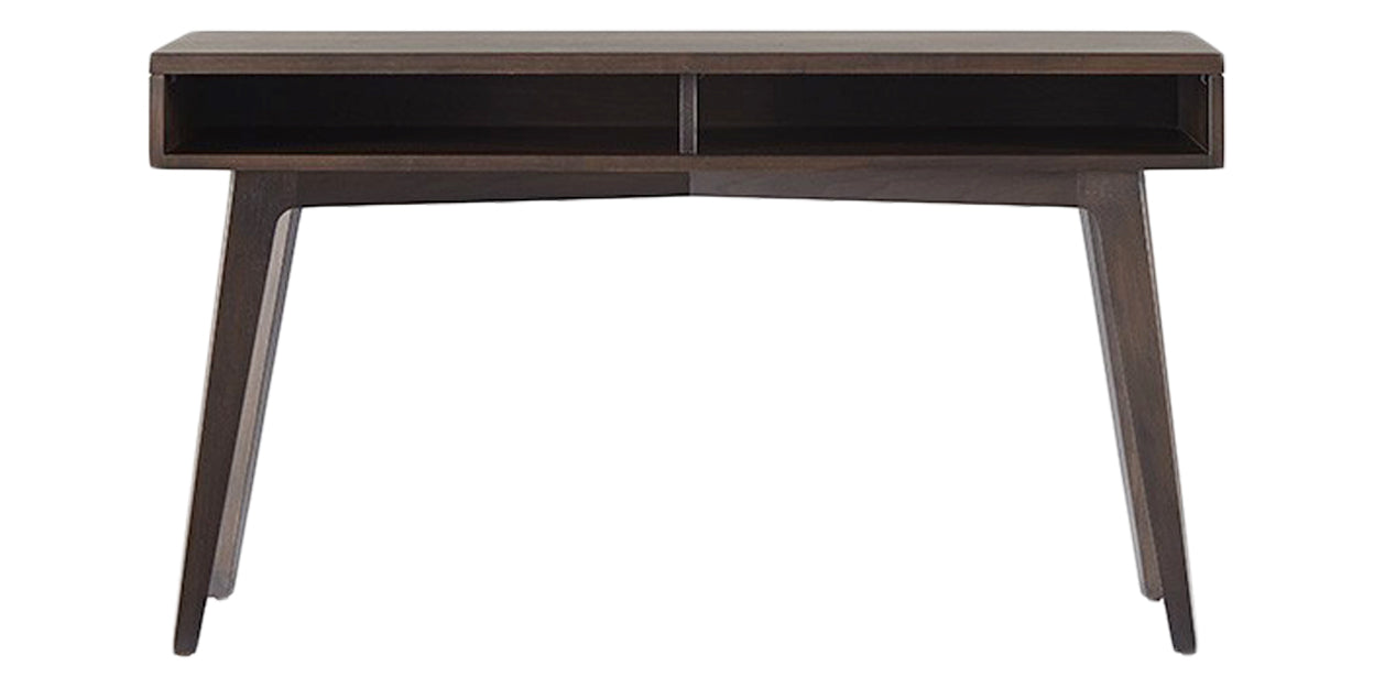 West Bros Serra Sofa Table