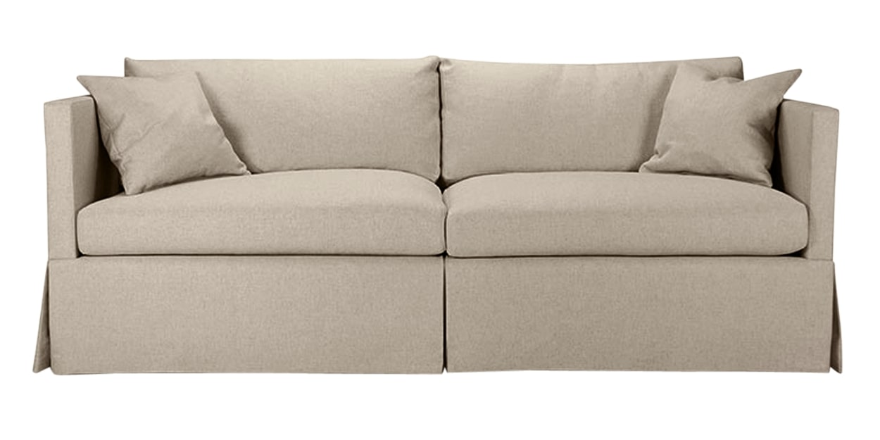Stuart Fabric 33J8301 | Future Fine Furniture Sophia Sofa | Valley Ridge Furniture