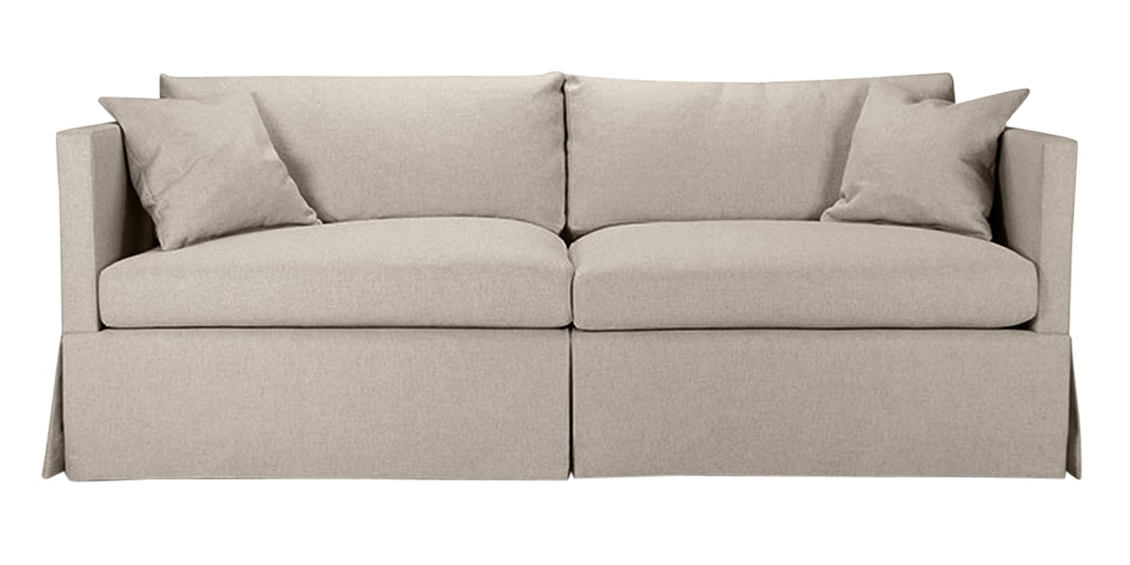 Stuart Fabric 92J8301 | Future Fine Furniture Sophia Sofa | Valley Ridge Furniture