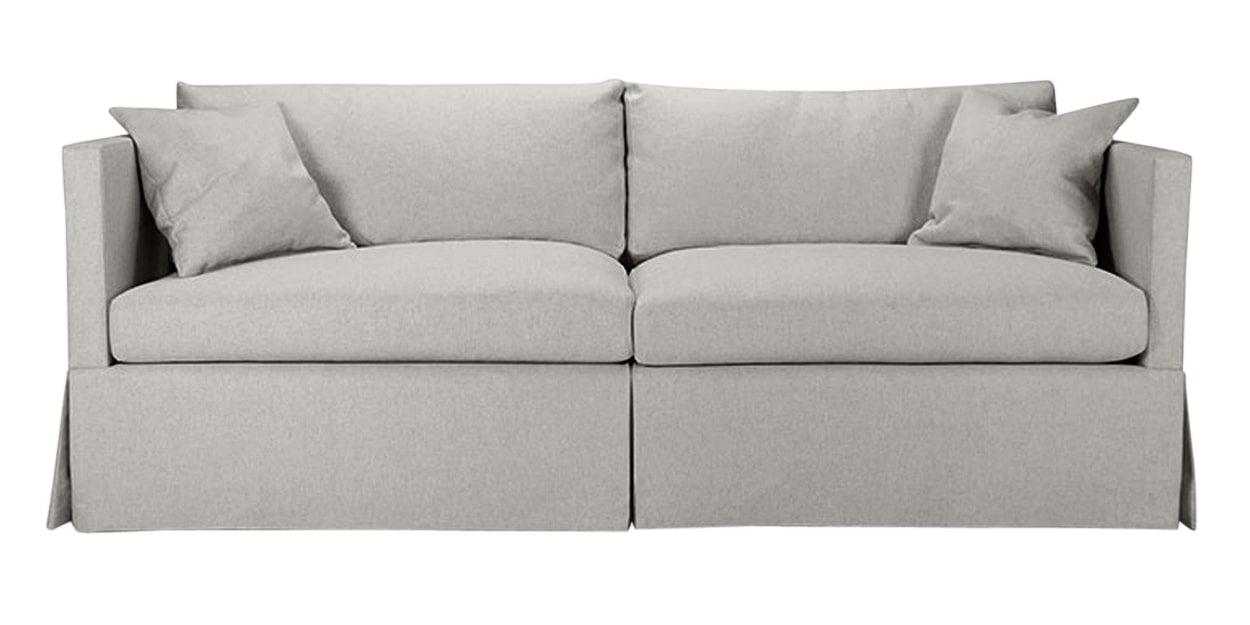 Stuart Fabric 93J8301 | Future Fine Furniture Sophia Sofa | Valley Ridge Furniture