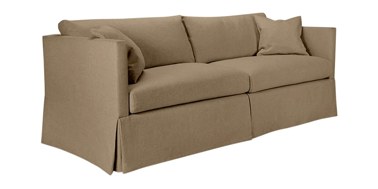 Stuart Fabric 37J8301 | Future Fine Furniture Sophia Sofa | Valley Ridge Furniture