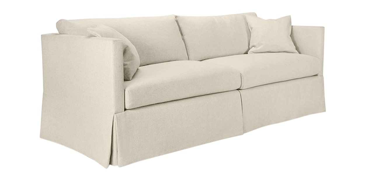 Stuart Fabric 91J8301 | Future Fine Furniture Sophia Sofa | Valley Ridge Furniture