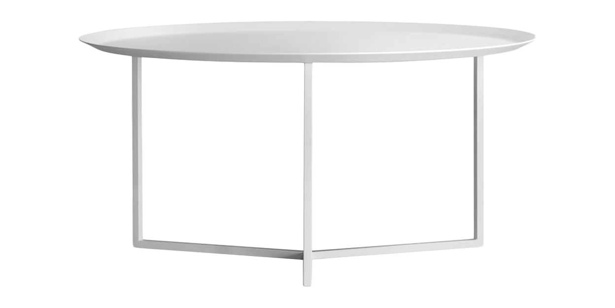 Cotton | Trica Tam-Tam Accent Table