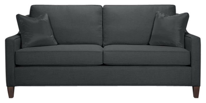 Nubia Fabric 140 | Future Fine Furniture Mia Sofa | Valley Ridge Furniture