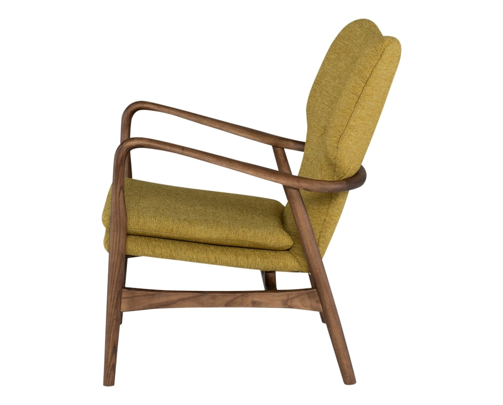 Nuevo Fabric Palm Springs | Nuevo Living Patrik Chair | Valley Ridge Furniture
