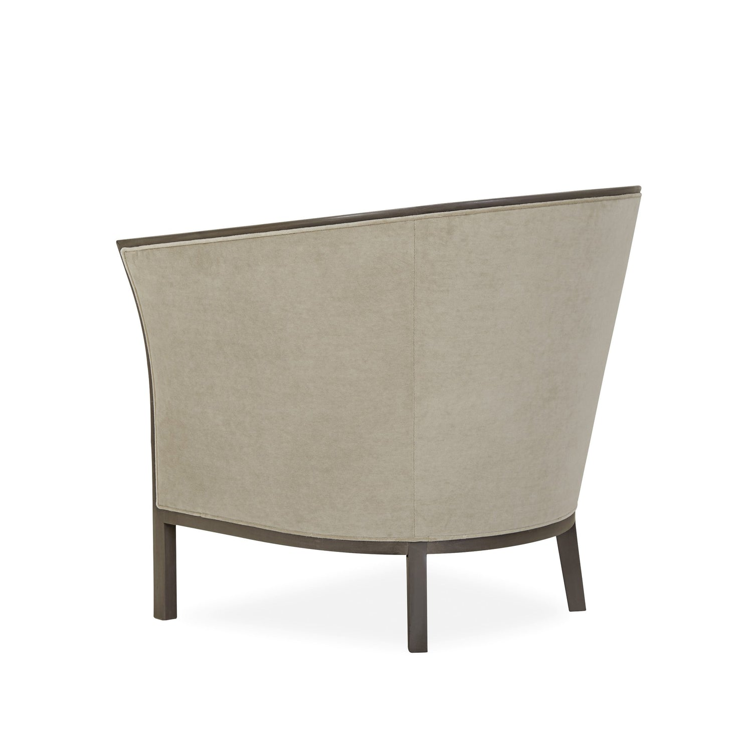 Sanibel Dune | Lee Industries 1033 Chair