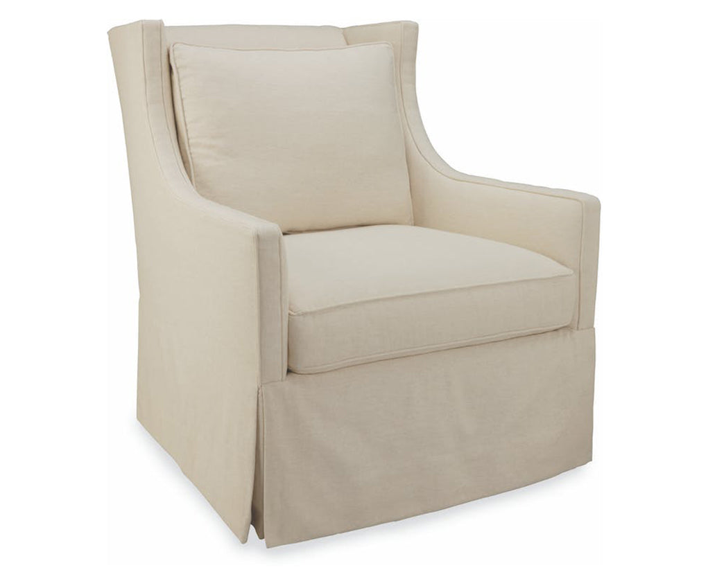 Ashford Dune | Lee Industries 1011 Chair