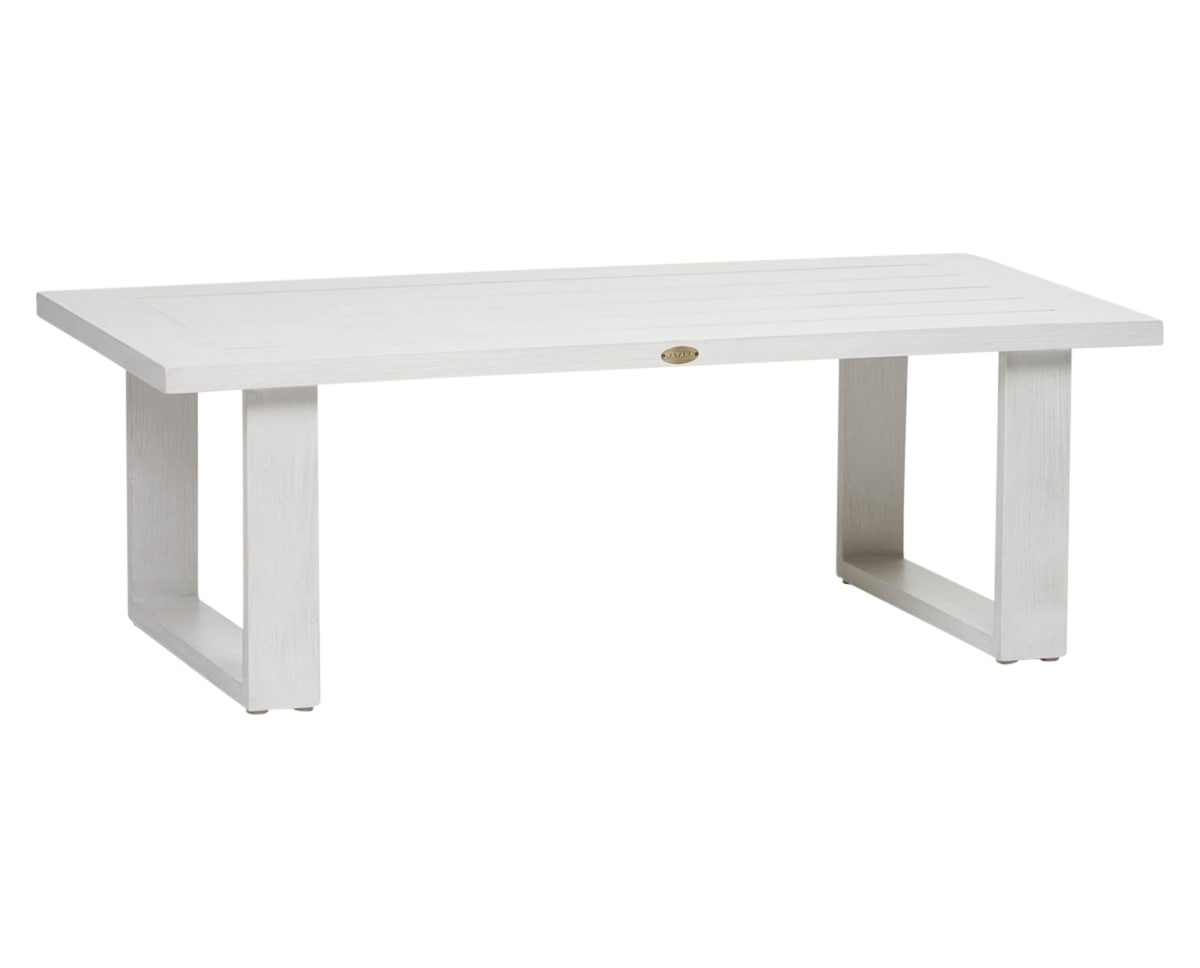 Coffee Table | Ratana Park Lane Collection | Valley Ridge Furniture