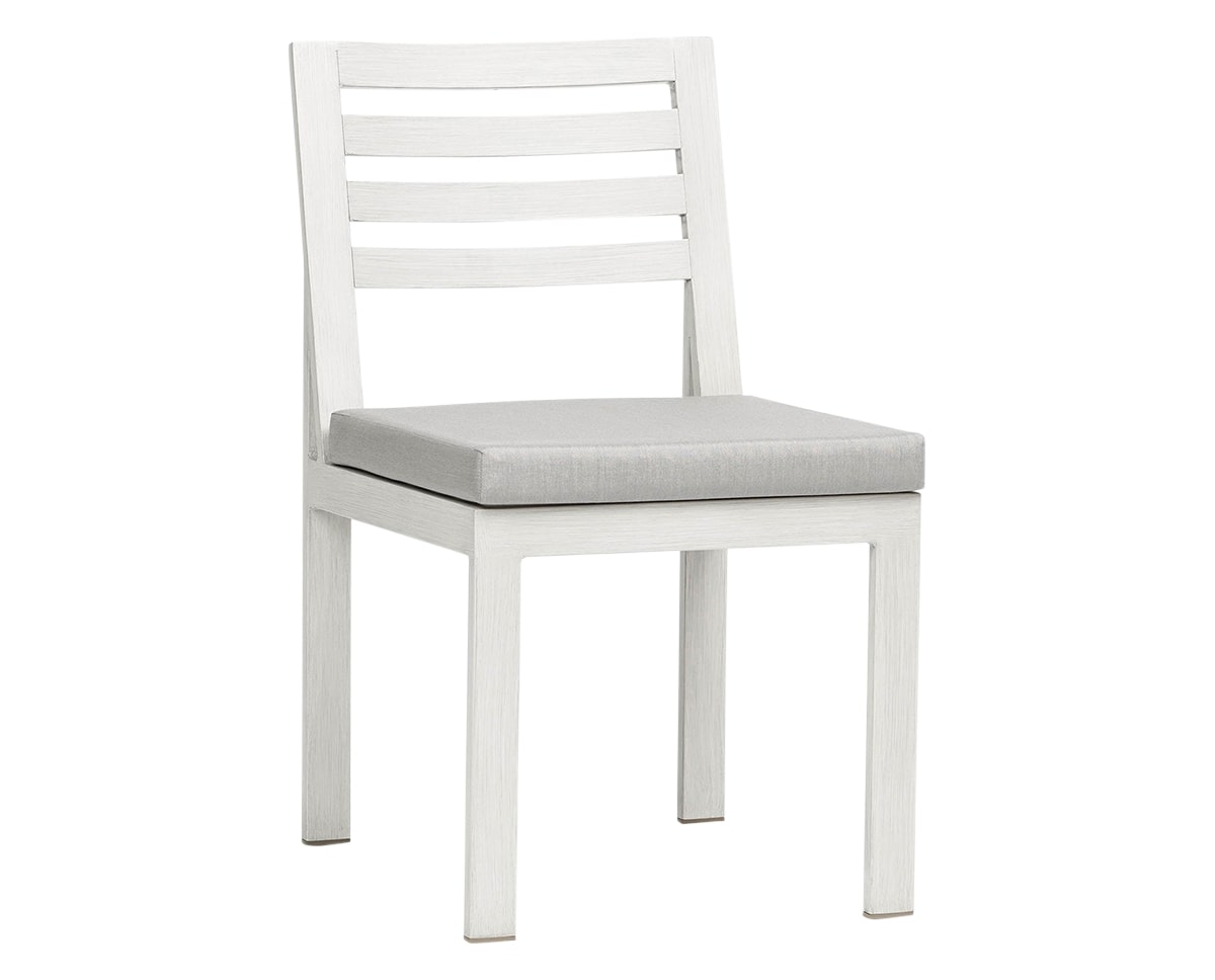 Dining Side Chair | Ratana Park Lane Collection | Valley Ridge Furniture