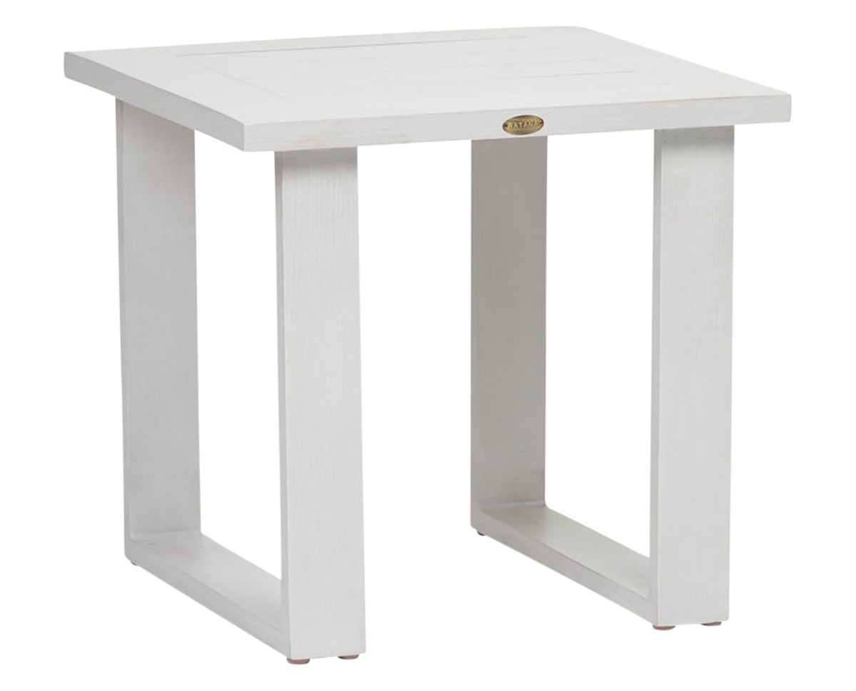 End Table | Ratana Park Lane Collection | Valley Ridge Furniture