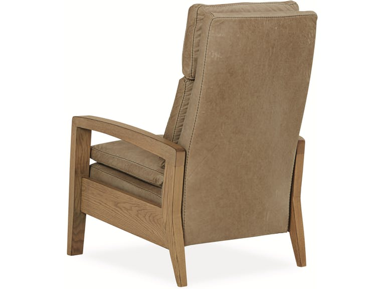 Tan | Lee 1374 Chair