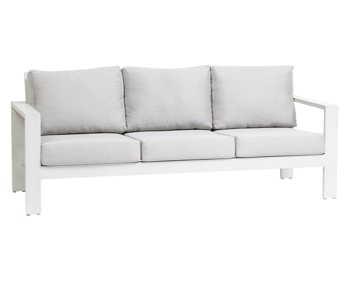 Sofa | Ratana Park Lane Collection | Valley Ridge Furniture