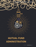 Mutual Fund Administration Survey