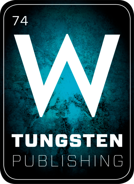 Tungsten Publishing