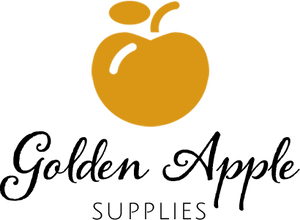 Golden Apple Supplies
