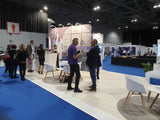 Exhibitions & Corporate Events