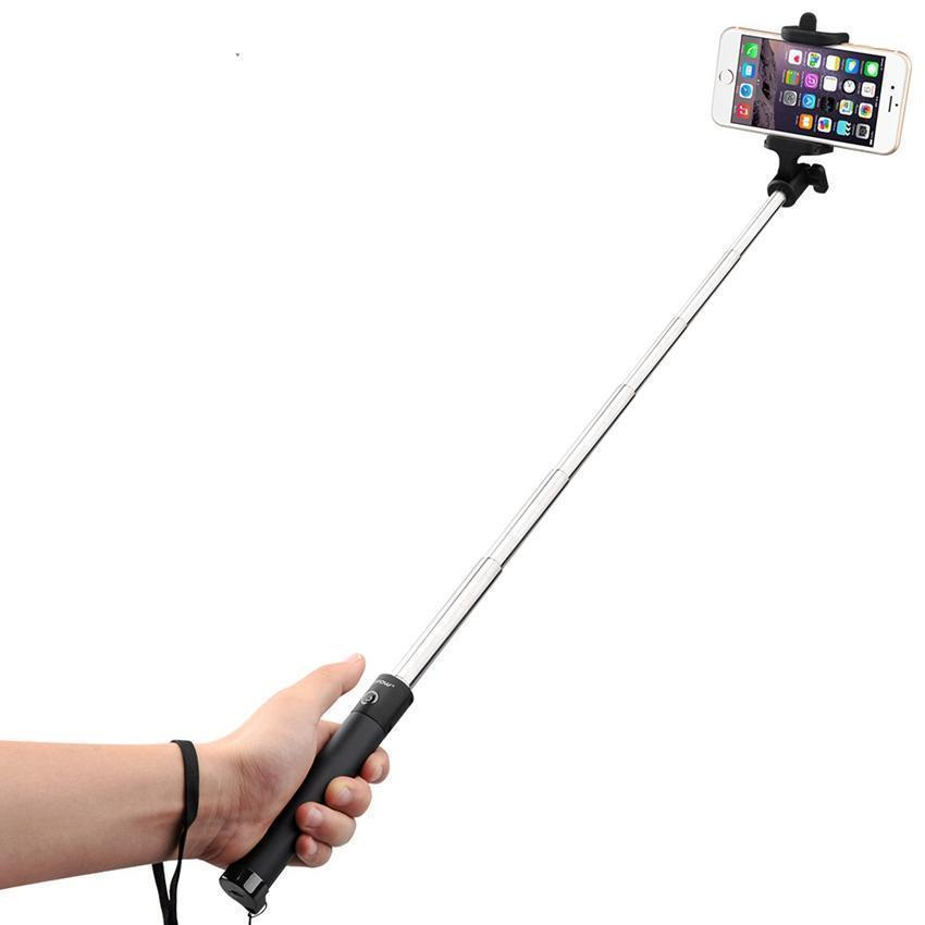 iSnap X U-Shape Pro Selfie Stick Bluetooth