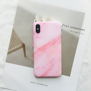 Simple Marble Case