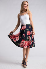 Maryanne Skirt
