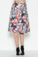 Cherstin Skirt - skip Sister Missionary Mall and shop online!