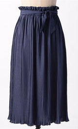 Elegant Grace Skirt