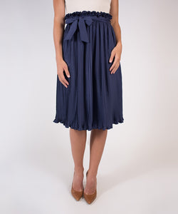 Elegant Grace Skirt - L Only