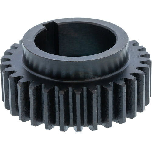 Rolling Mill Replacement Gear