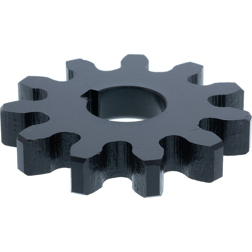 Spur Gear For Manual Rolling Mills