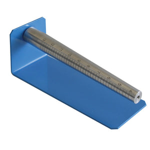 Wax Ring Mandrel with Stand