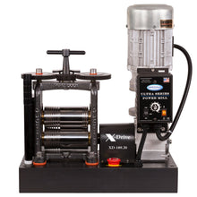 Load image into Gallery viewer, 130MM Combination Ultra Series Power Mill-Pepetools