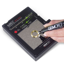 Load image into Gallery viewer, AuRACLE AGT1 Plus - Gold & Platinum Testing Machine by GEMORO-Pepetools