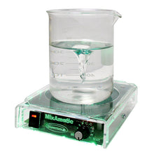 MixAmatic Magnetic Mixer