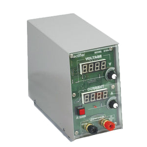 10 Amp Plating Rectifier