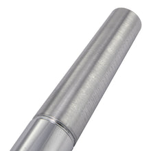 Load image into Gallery viewer, Extra Large Mandrel Size 20 - 26 US-Pepetools