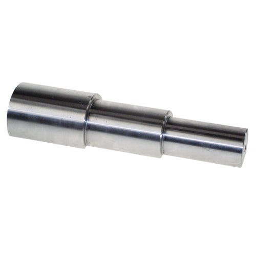 Mandrel for Bending Block-Pepetools