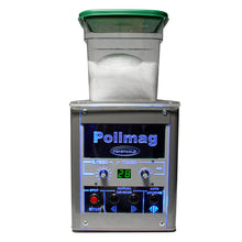 Load image into Gallery viewer, Polimag Magnetic Tumbler-Pepetools